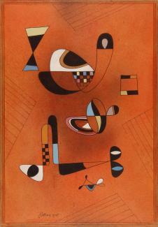 Untitled - 1978.39.5 - 53190
