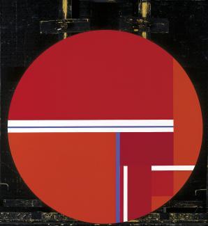 Media - 1979.11 - SAAM-1979.11_1 - 53616