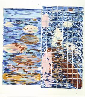 Untitled - 1979.159.59 - 52055