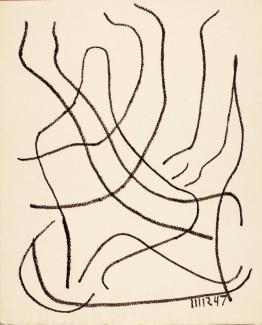 Untitled - 1980.102.1 - 50104