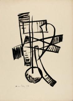 Untitled - 1980.102.2 - 50145