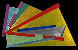 Untitled - 1980.49.15 - 74518