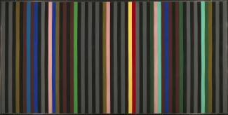 Media - 1980.6.15 - SAAM-1980.6.15_2 - 124026