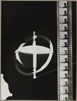 Media - 1983.105.14 - SAAM-1983.105.14_1 - 69329