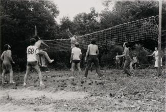Media - 1983.63.26 - SAAM-1983.63.26_1 - 54938