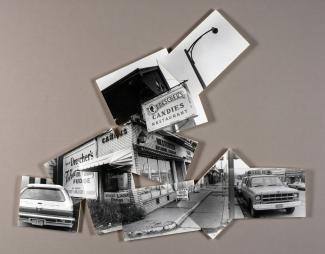 Media - 1983.63.952 - SAAM-1983.63.952_1 - 56763