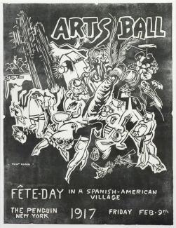 Media - 1983.9 - SAAM-1983.9_1 - 64564