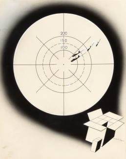 Media - 1984.124.11 - SAAM-1984.124.11_1 - 84000