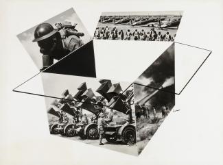 Media - 1984.124.189 - SAAM-1984.124.189_1 - 118864