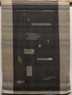 Untitled - 1984.150 - 118902