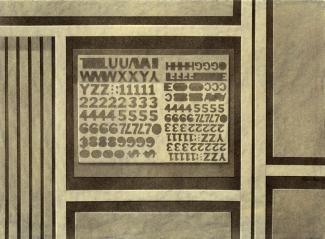 Media - 1984.19 - SAAM-1984.19_1 - 65944