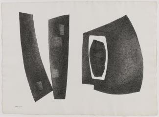 Untitled - 1986.44 - 72616