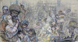 Untitled - 1986.6.88 - 52072