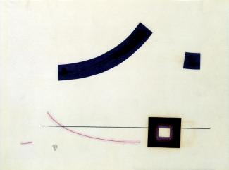 Untitled - 1986.92.34 - 66378
