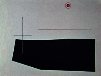 Untitled - 1986.92.36 - 117311