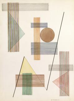 Untitled - 1986.92.85 - 88273
