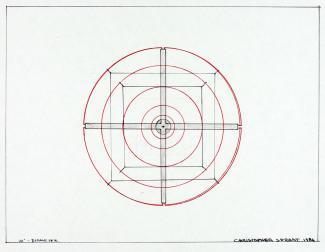 Media - 1987.5.2 - SAAM-1987.5.2_1 - 52688