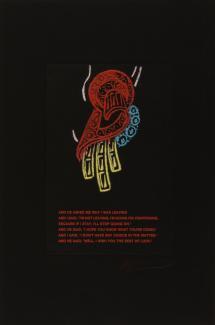 Media - 1987.50.2 - SAAM-1987.50.2_1 - 123797