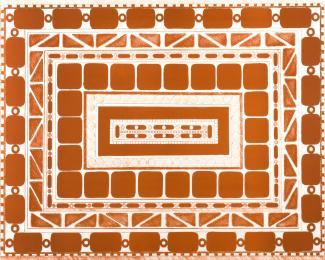 Media - 1988.18.39 - SAAM-1988.18.39_1 - 87331