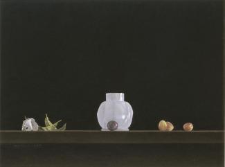 Untitled - 1988.3 - 52074