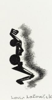 Media - 1988.65.12B - SAAM-1988.65.12B_1 - 10552