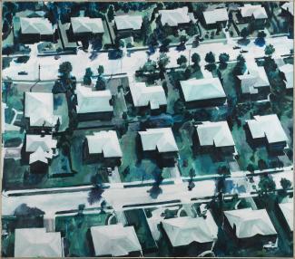Media - 1988.87 - SAAM-1988.87_2-000001 - 127233