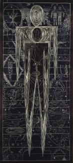 Untitled - 1989.33 - 81710