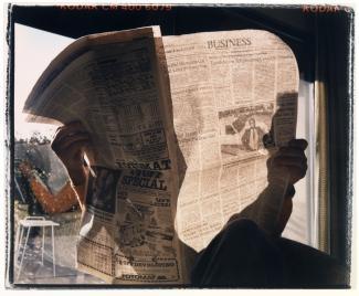 Media - 1989.58 - SAAM-1989.58_1 - 79875