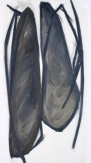 Untitled - 1989.64 - 64760