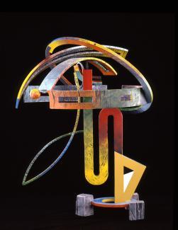 Media - 1990.46A-B - SAAM-1990.46A-B_1 - 65103