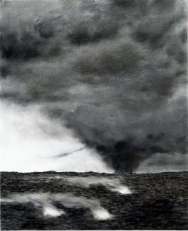 Untitled - 1990.84 - 52081