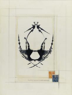 Untitled - 1991.155.362 - 76477