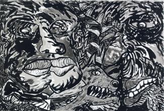 Untitled - 1991.20 - 64515