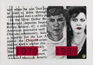 Media - 1991.65.4 - SAAM-1991.65.4_1-000001 - 74559