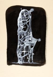 Untitled - 1992.53.12 - 52486