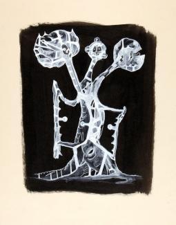 Untitled - 1992.53.13 - 52487