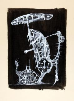 Untitled - 1992.53.3 - 52477