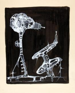 Untitled - 1992.53.5 - 52479