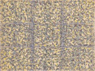 Media - 1992.68 - SAAM-1992.68_1 - 71008