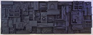 Media - 1994.85A-AA - 1994.85A-Z_1a.jpg - 11941