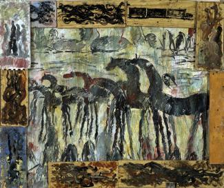 Untitled - 1994.25 - 52002