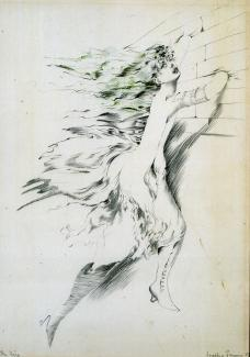 Untitled - 1995.10 - 52088