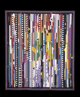 Media - 1995.15 - SAAM-1995.15_1 - 52205