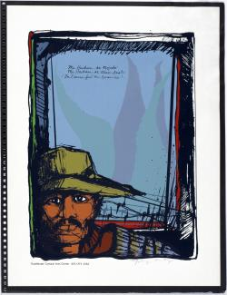 Untitled - 1995.50.38 - 12598
