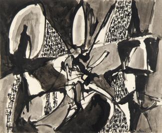 Untitled - 1996.104.55 - 55872