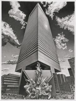 Untitled - 1996.20 - 68806