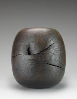 Untitled - 1996.98.2 - 119322