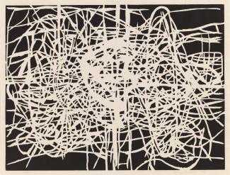 Untitled - 1998.129 - 70583