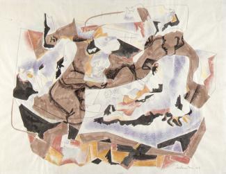 Untitled - 1998.24.4 - 55830