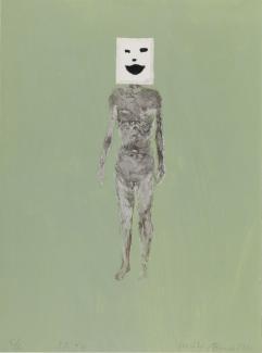 Untitled - 1998.57.2 - 70207
